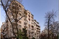 20190403-Bukareszt-53_DxO_DxO