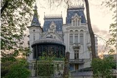 20190403-Bukareszt-67_DxO_DxO_DxO