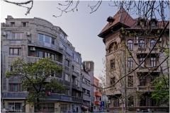 20190403-Bukareszt-69_DxO_DxO