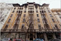 20190403-Bukareszt-6_DxO_DxO