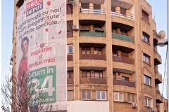 20190403-Bukareszt-71_DxO_DxO