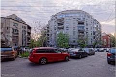 20190403-Bukareszt-74_DxO_DxO