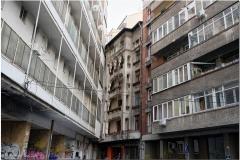 20190403-Bukareszt-76_DxO