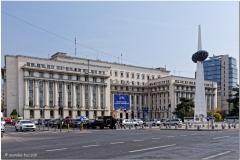 20190404-Bukareszt-150_DxO_DxO