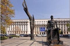 20190404-Bukareszt-169_DxO_DxO
