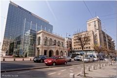 20190404-Bukareszt-176_DxO_DxO