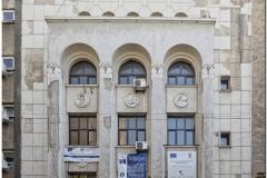 20190404-Bukareszt-183_DxO_DxO-1