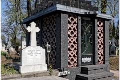 20190404-Bukareszt-209_DxO_DxO