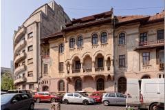 20190404-Bukareszt-20_DxO_DxO