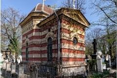 20190404-Bukareszt-214_DxO_DxO