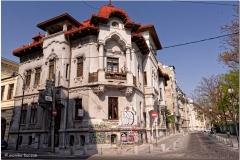 20190404-Bukareszt-21_DxO_DxO