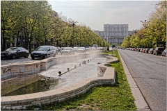 20190404-Bukareszt-225_DxO_DxO