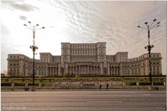 20190404-Bukareszt-234_DxO_DxO