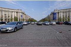 20190404-Bukareszt-236_DxO_DxO
