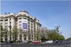 20190404-Bukareszt-237_DxO_DxO