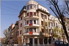 20190404-Bukareszt-23_DxO_DxO