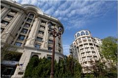 20190404-Bukareszt-242_DxO