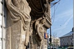 20190404-Bukareszt-247_DxO_DxO