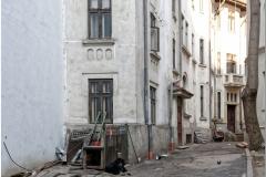 20190404-Bukareszt-258_DxO_DxO