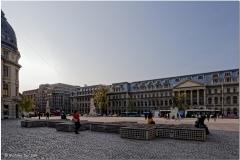 20190404-Bukareszt-259_DxO_DxO