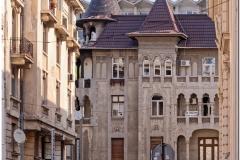 20190404-Bukareszt-26_DxO_DxO