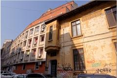 20190404-Bukareszt-2_DxO