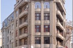 20190404-Bukareszt-40_DxO_DxO