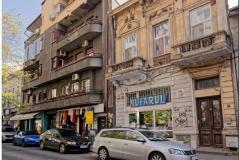 20190404-Bukareszt-41_DxO_DxO