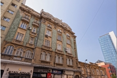20190404-Bukareszt-44_DxO_DxO