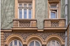 20190404-Bukareszt-50_DxO_DxO
