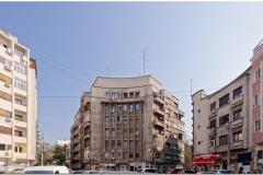 20190404-Bukareszt-7_DxO_DxO