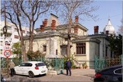 20190404-Bukareszt-8_DxO_DxO