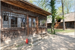 20190405-Bukareszt-21_DxO