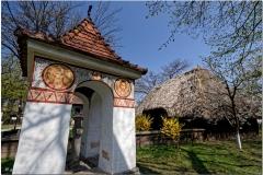 20190405-Bukareszt-42_DxO