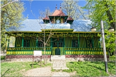 20190405-Bukareszt-74_DxO