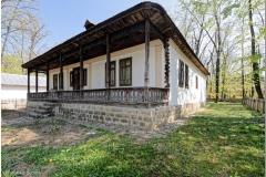 20190405-Bukareszt-77_DxO