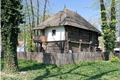 20190405-Bukareszt-79_DxO