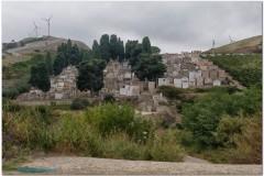 Gibellina