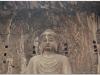 20060811-luoyang-longmen-30