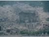 20060811-luoyang-longmen-49kadr