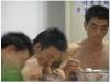 20060810-shaolin-112