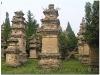 20060810-shaolin-85