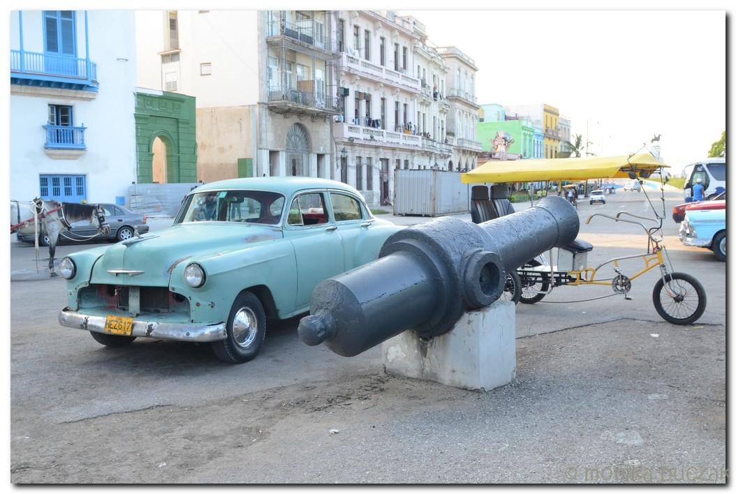 kuba-2011-1-24