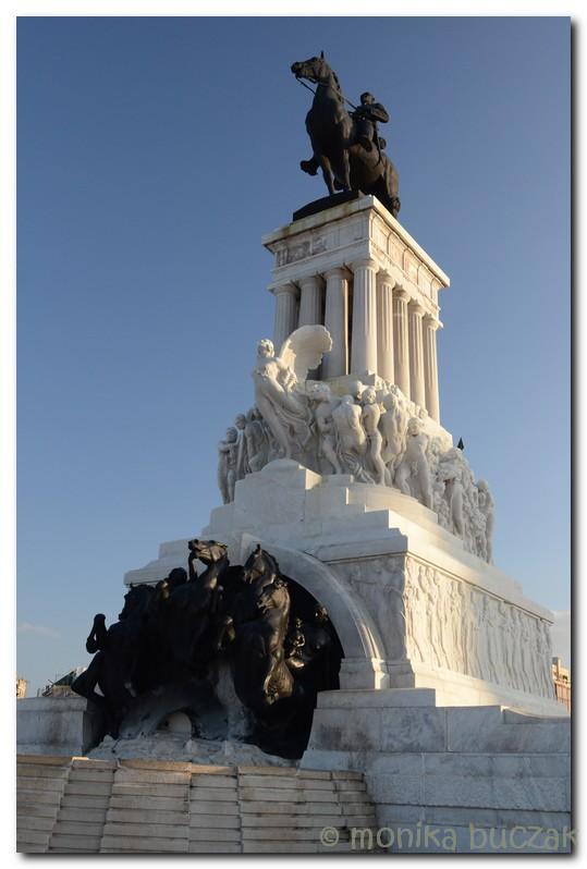 kuba-2011-1-26