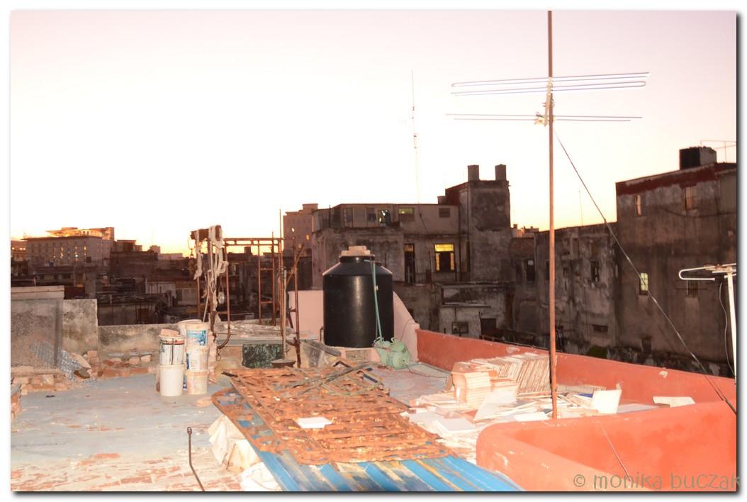 kuba-2011-1-29