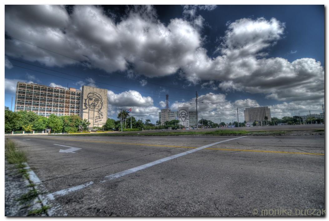 kuba-2011-1-37-b