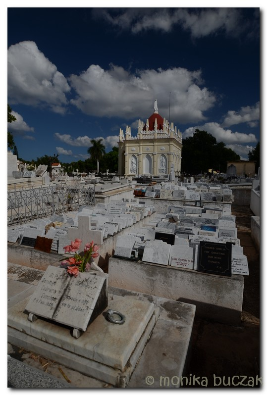 kuba-2011-1-42