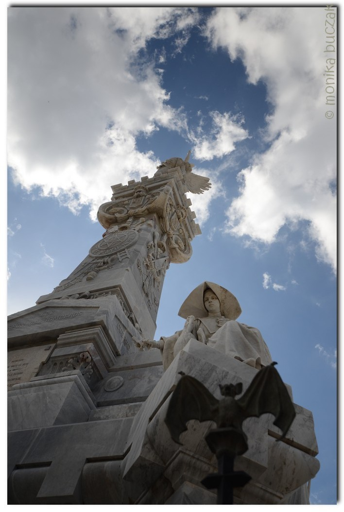 kuba-2011-1-45