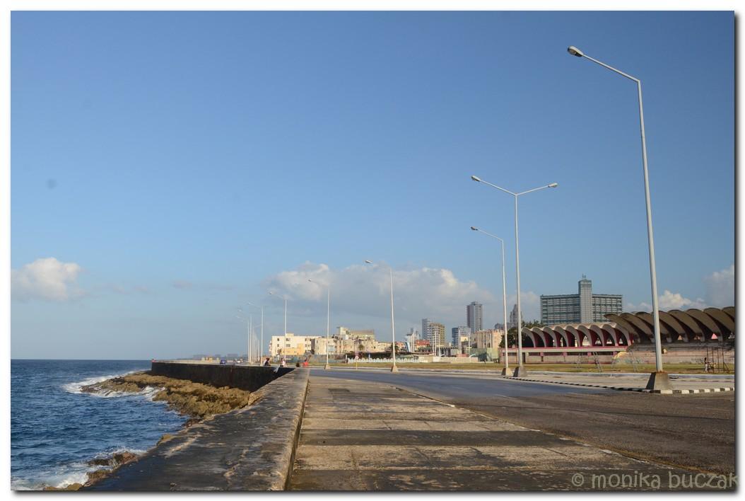 kuba-2011-1-49
