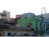 kuba-2011-1-25